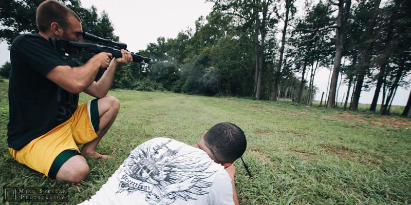 Shootin-23.jpg