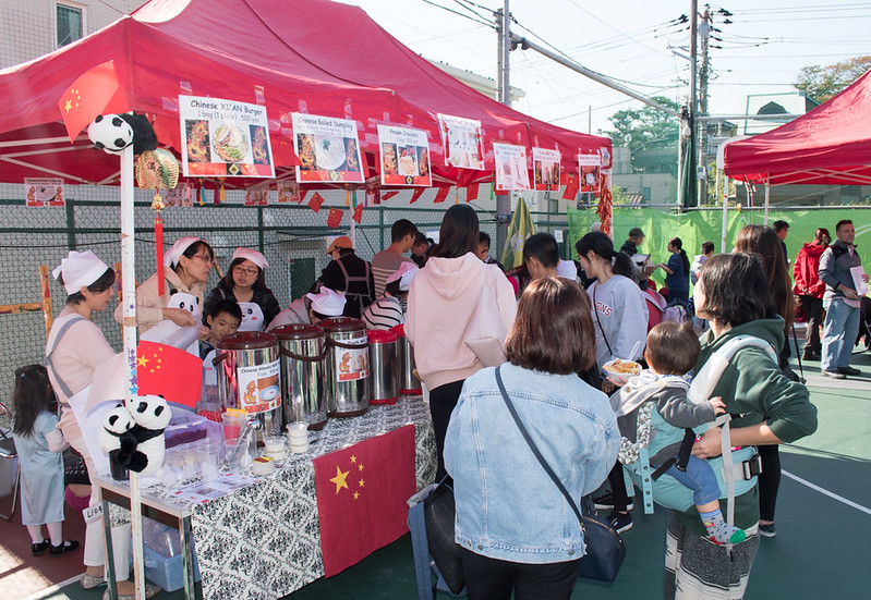 Food  fair 2017-1231.jpg