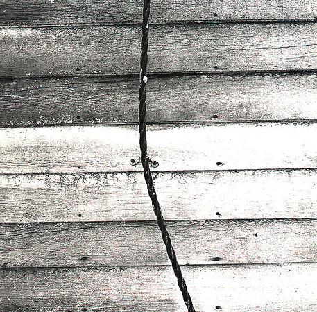 cable siding.jpg