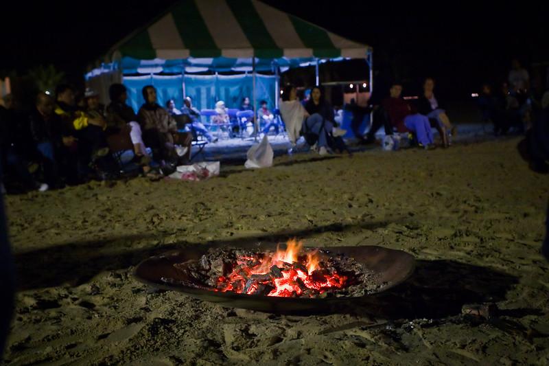 DCA-Beach-Party-199.jpg