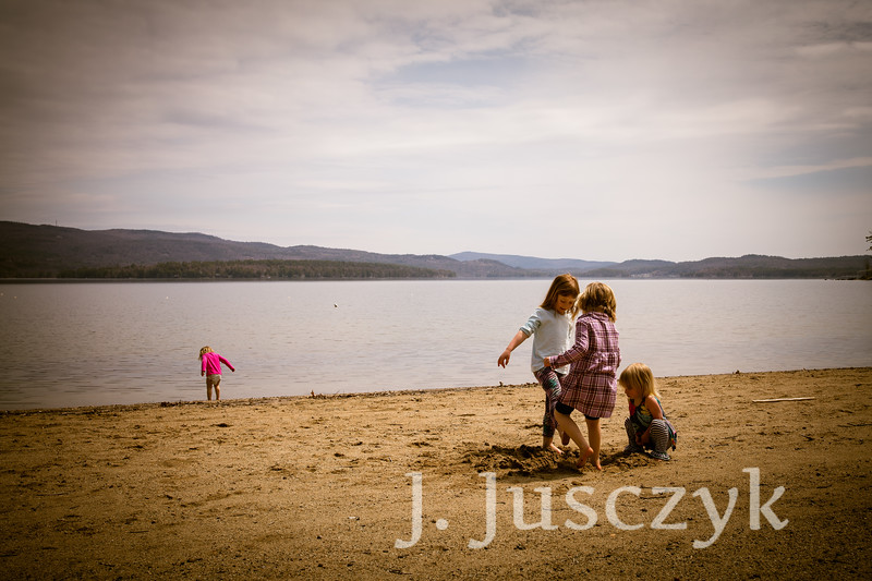 Jusczyk2021-8040.jpg