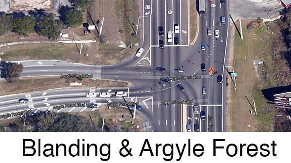 Blanding_argyle_600.jpg