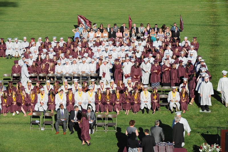 137-abby-graduation.jpg