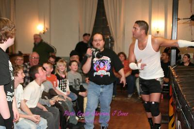 EPW 080301B 06 Fred Curry Jr vs Owen Graichen