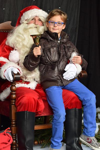 Kerstmarkt Ginderbuiten-91.jpg