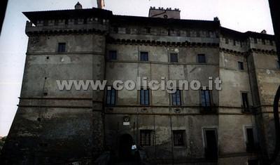 HISTORICAL PALACE LT 292