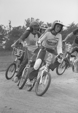1979 Indianapolis, IN - by Russ Okawa