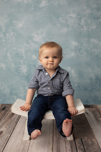 Asher is ONE-2.jpg