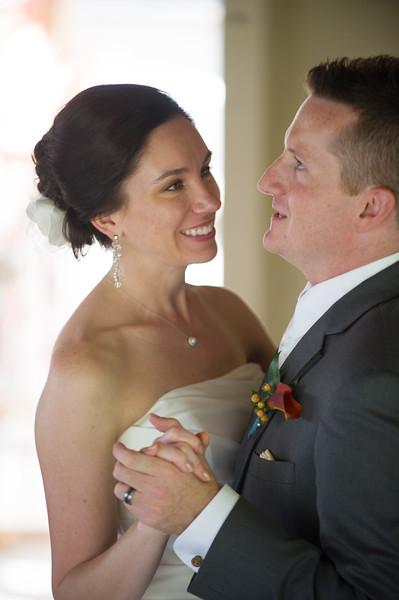 bap_schwarb-wedding_20140906153550_D3S1808