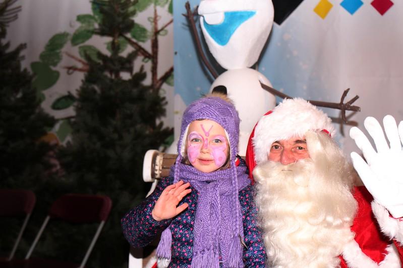kerstmarkt 2016 (43).JPG