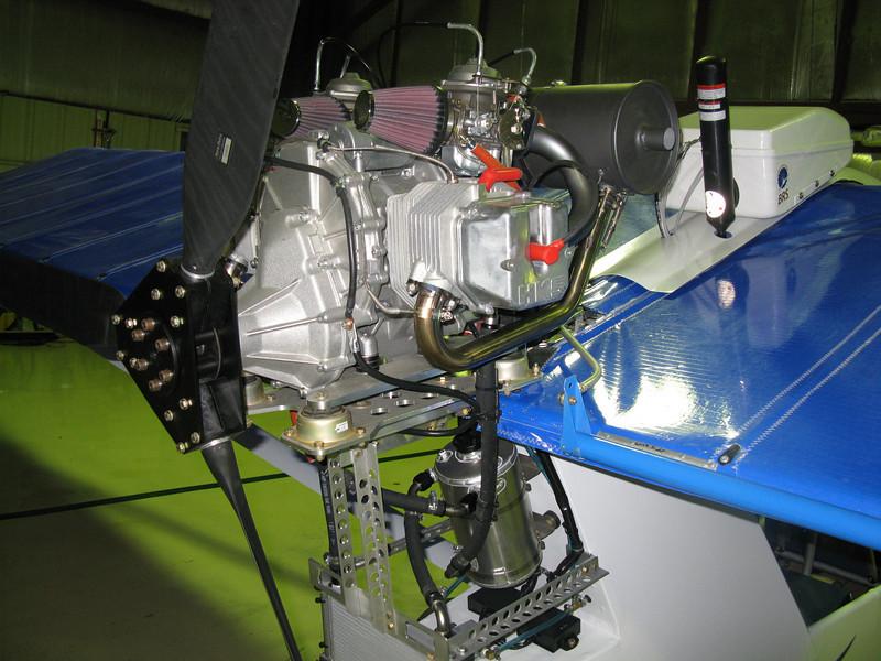 CH-7.jpg