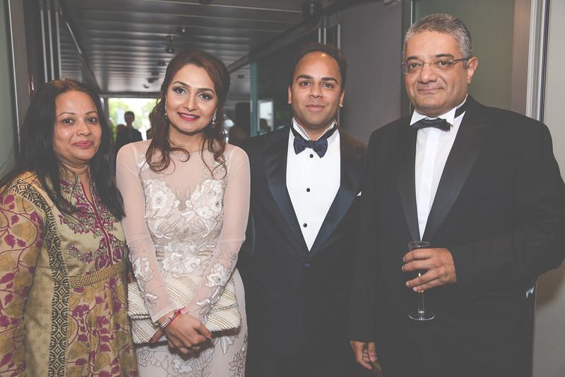 Kamal & Shraddha (84 of 199).jpg