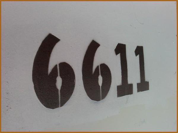 14572.jpg
