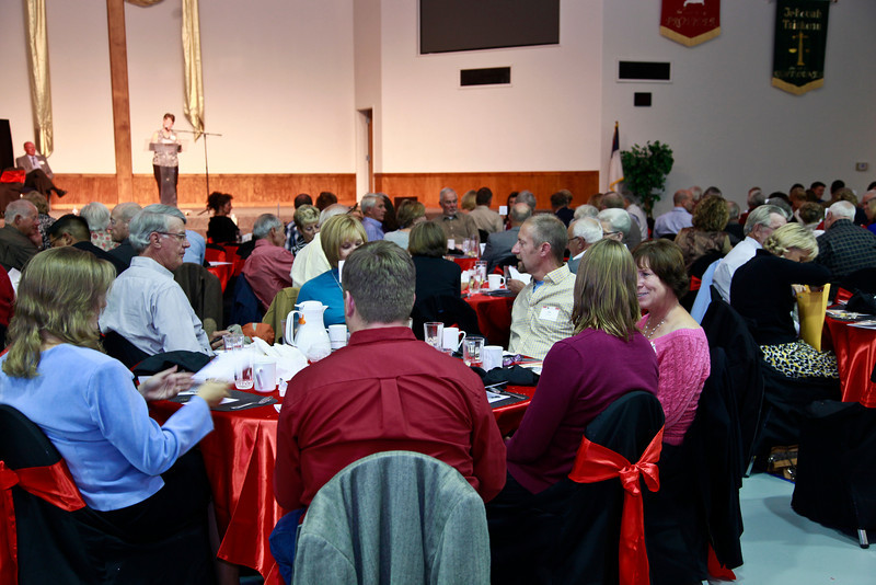PPSC Banquet 2012 (61).jpg
