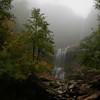 """""""Kaaterskill Falls"""""""