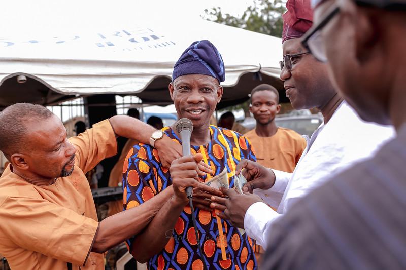 Adeyemo-207.jpg