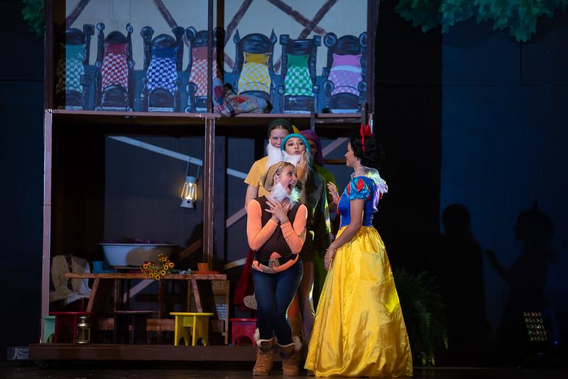 Dance Productions Recital 2019-453.jpg