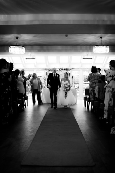 Sam_and_Louisa_wedding_great_hallingbury_manor_hotel_ben_savell_photography-0102.jpg