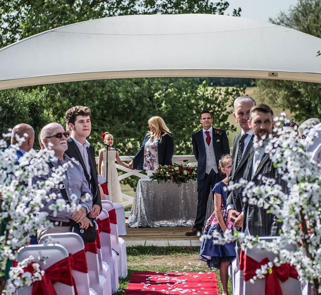 The Ceremony-1-4.jpg