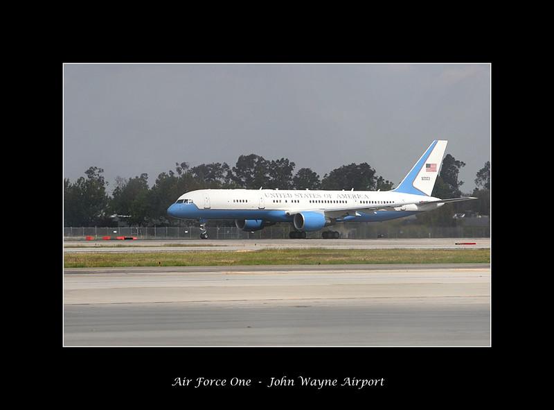 airforceone-1.jpg