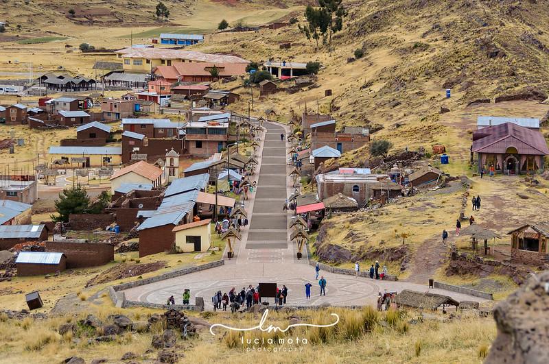 PERU-061419-0600.jpg