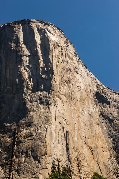 2019 San Francisco Yosemite Vacation 041 - El Capitan.jpg