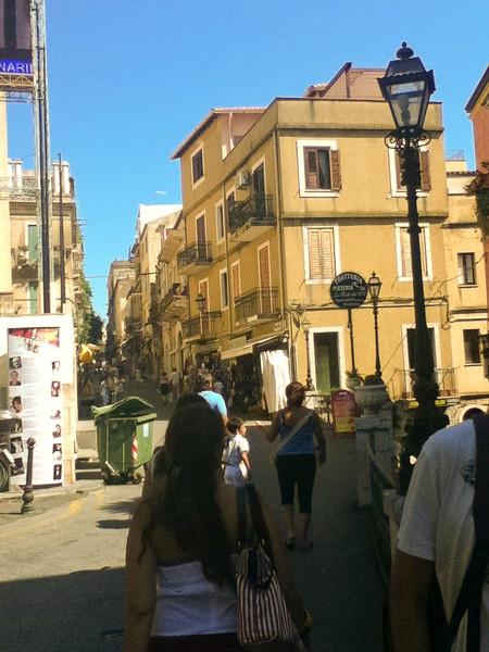 20110812-Ginka-Sicily-20110812--IMG_1135--0104.jpg