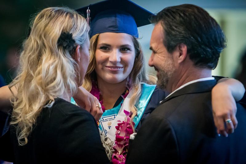 2018 TCCS Graduation-114.jpg