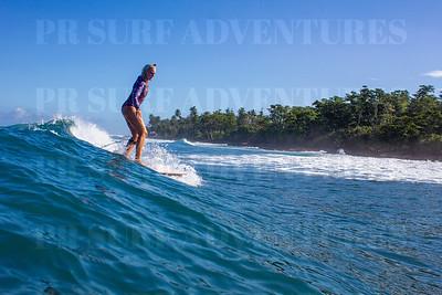 11.20.2019 Surfing