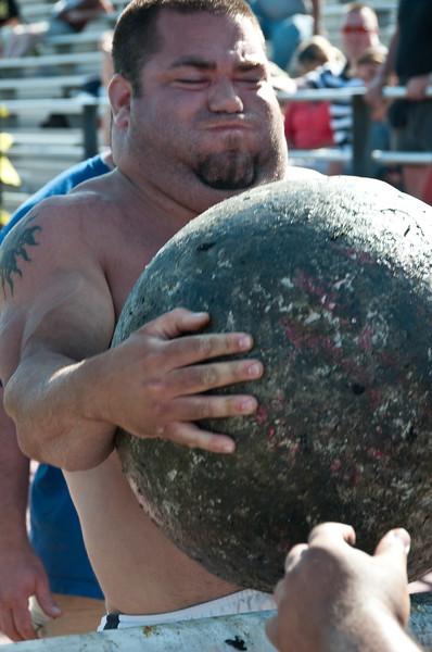 Strongman2009_Competition_DSC2235.jpg