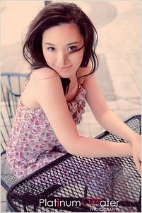 June B Xu