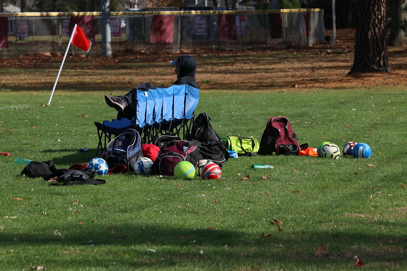 Windsor Locks Boy's Soccer