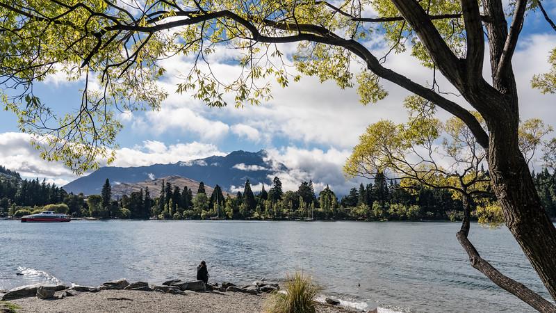 2018-02Feb-New Zealand-954-Edit-2.jpg