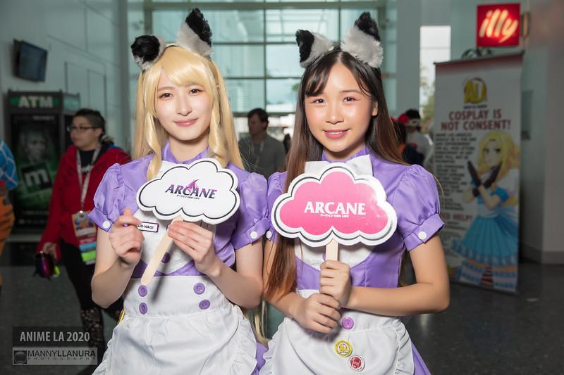 animeLA-0284.jpg