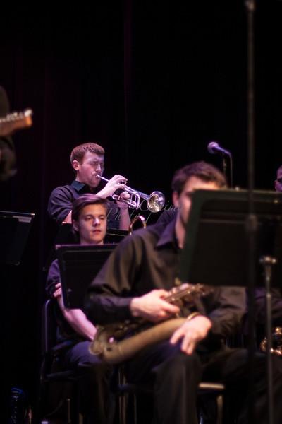 Jazz-.2013.-329.jpg