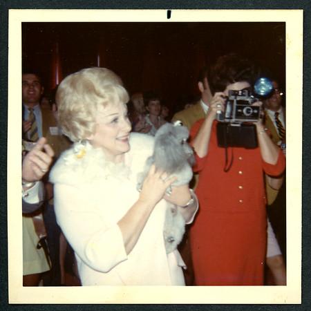 1969 Mary Kay