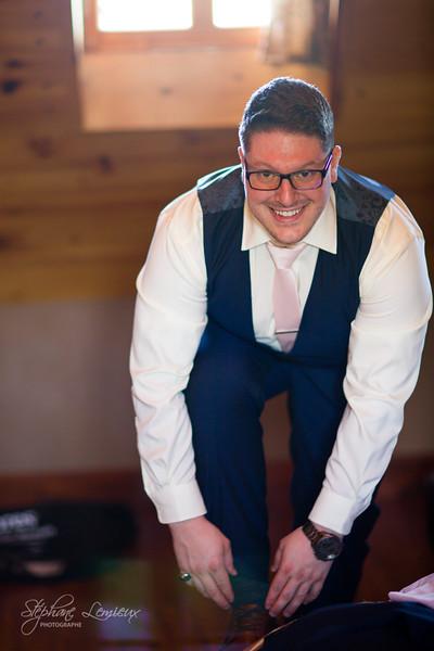 stephane-lemieux-photographe-mariage-montreal-20190608-047.jpg