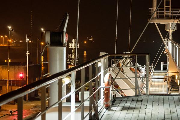 Tall Sails Cruise 2016 Sail Amsterdam I