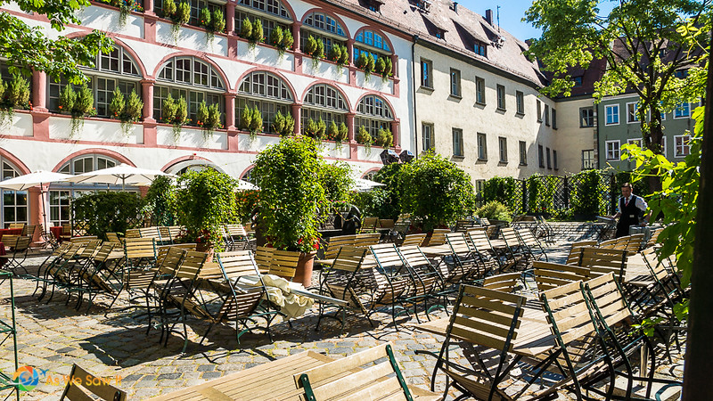 Regensburg-09077.jpg