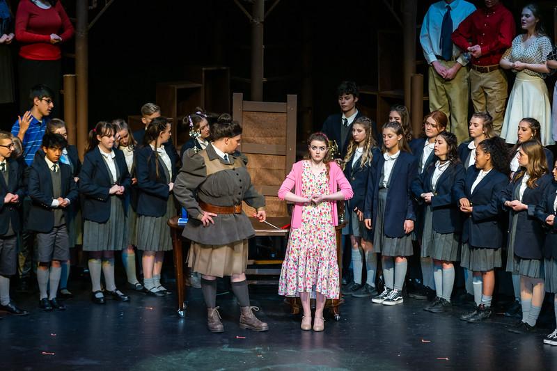 Matilda - Chap Theater 2020-159.jpg