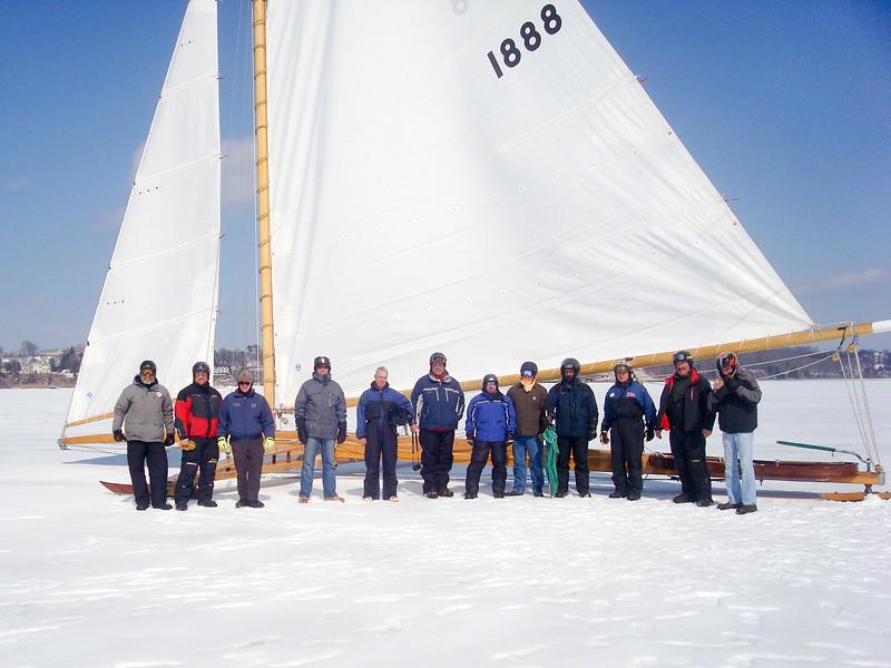 150309_Strand Iceboats_181.jpg