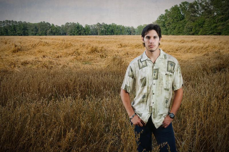 Jared-114.jpg