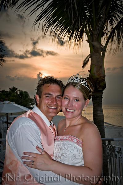 134 Wedding & Dinner - Heather & Justin Sunset vig 2.jpg