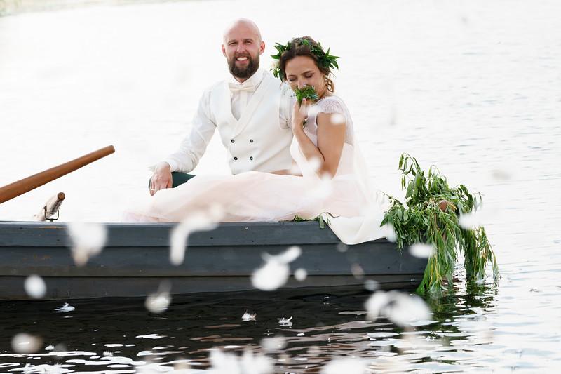 Alise&Andris-WeddingActivities-44.jpg