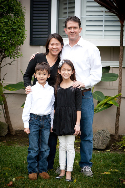 Trinhfamily2012-jwp-12.jpg