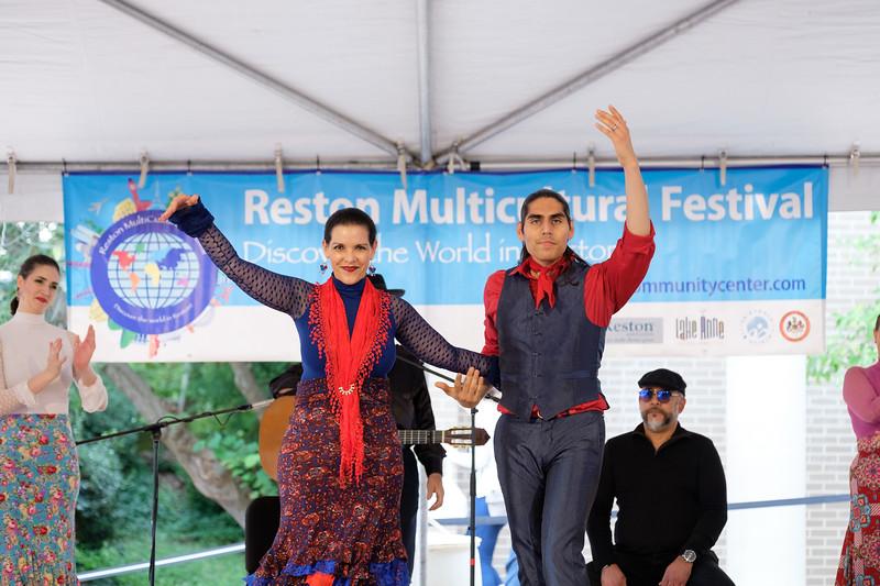20180922 332 Reston Multicultural Festival.JPG