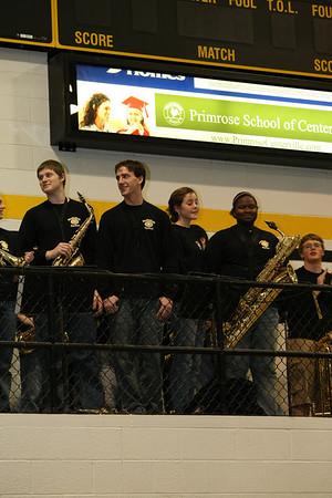 2008-02-08 Varsity vs Beavercreek