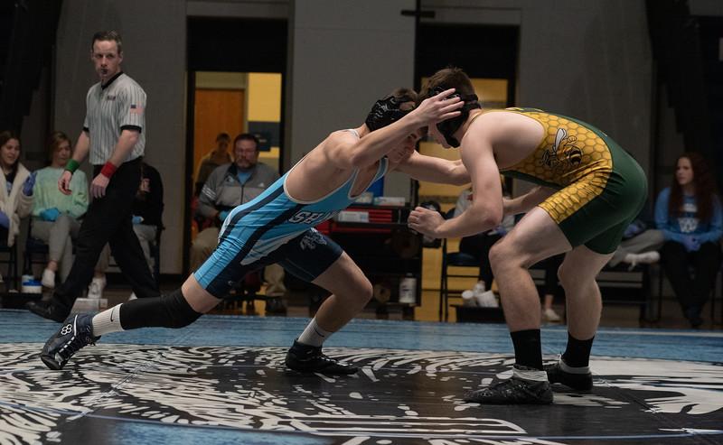 wrestling vs pemberton (7 of 55).jpg