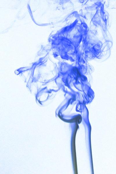 Smoke Trails 4~8471-2ni.