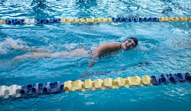 Bearkat tryouts DSCF6778-67781.jpg
